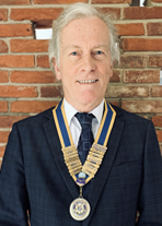 Peter Edwards
